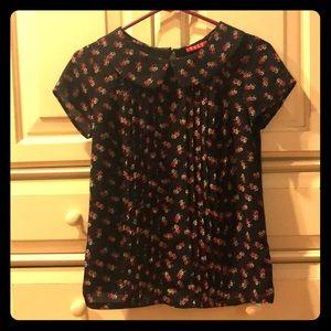 XS ELLE blouse